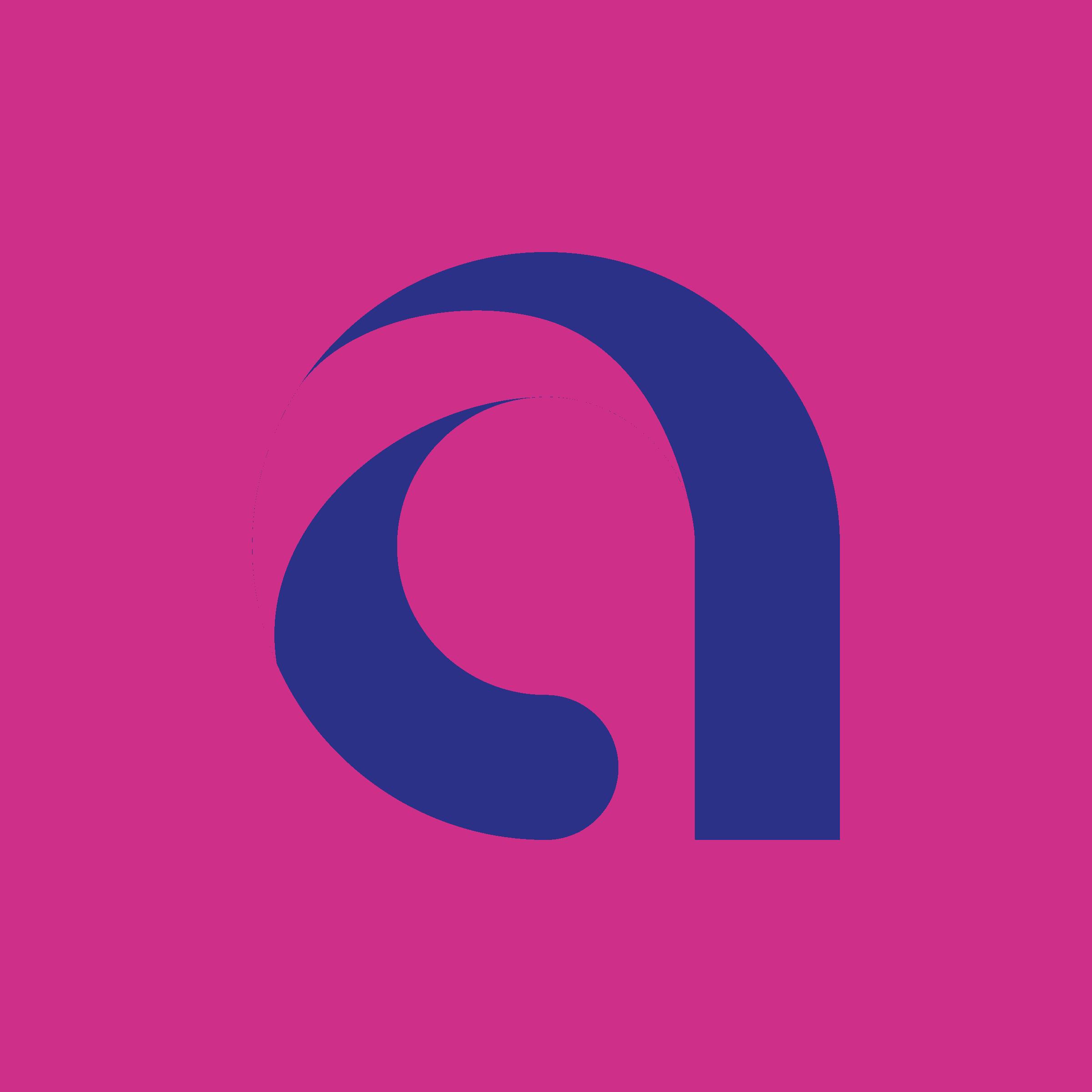 Logo réduit Amiltone